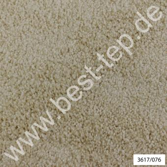 JAB Anstoetz VIVA Suite Teppich 3617/076