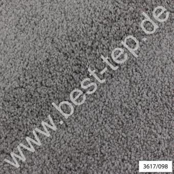JAB Anstoetz VIVA Suite Teppich 3617/098