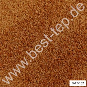 JAB Anstoetz VIVA Suite Teppich 3617/162