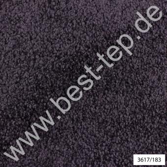 JAB Anstoetz VIVA Suite Teppich 3617/183