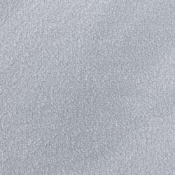 JAB Anstoetz Infinity Teppich 3628/000