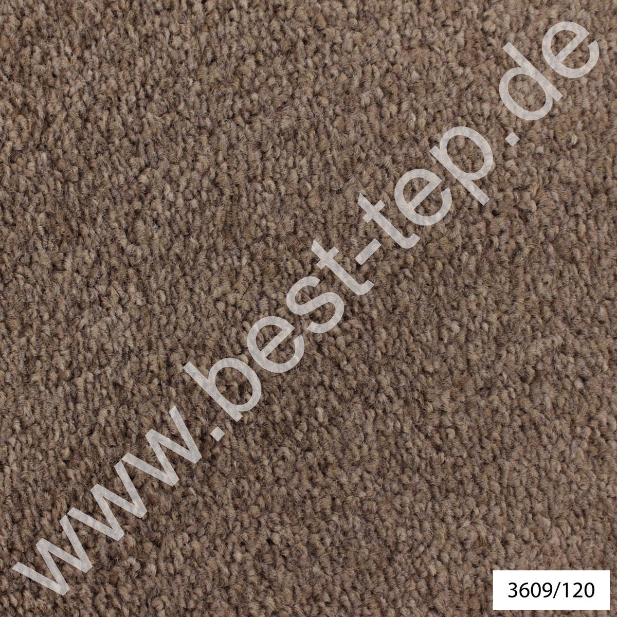 jab anstoetz shop jab anstoetz noblesse flair teppich 3609 120 online kaufen. Black Bedroom Furniture Sets. Home Design Ideas