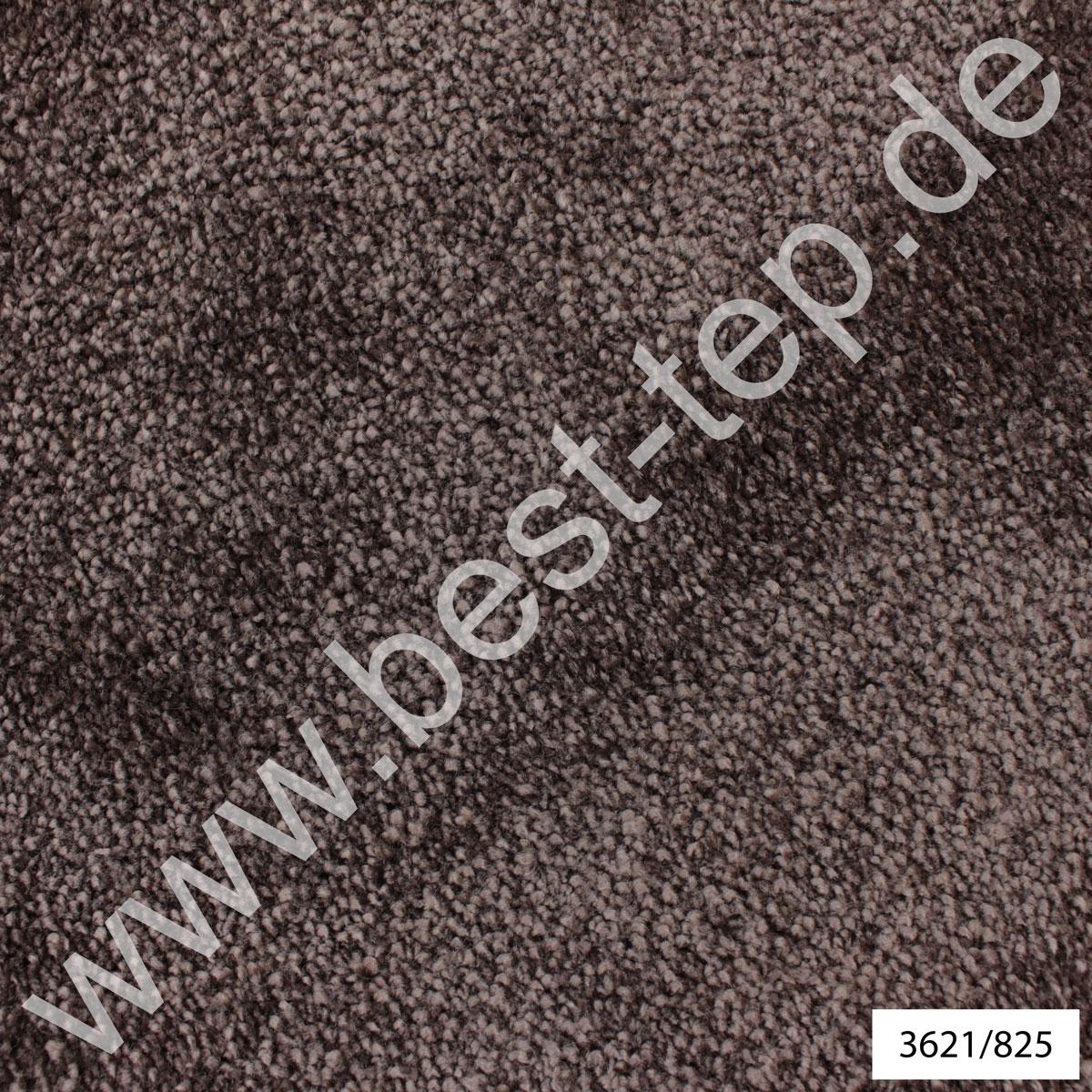 jab anstoetz shop jab anstoetz viva diva teppich 3621 825 online kaufen. Black Bedroom Furniture Sets. Home Design Ideas