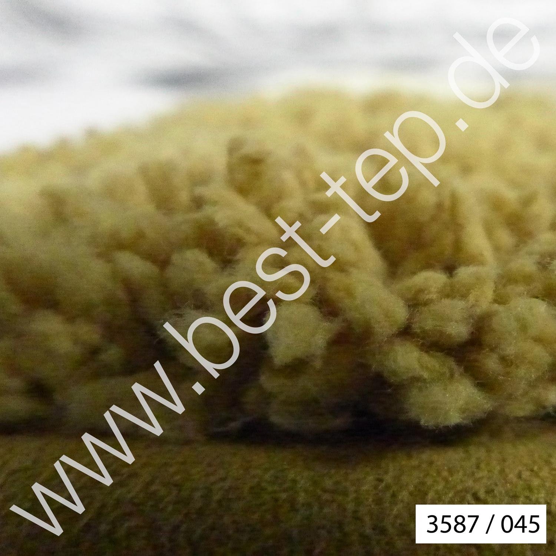 JAB Anstoetz Shop  JAB Anstoetz Charmy Teppich 3587045