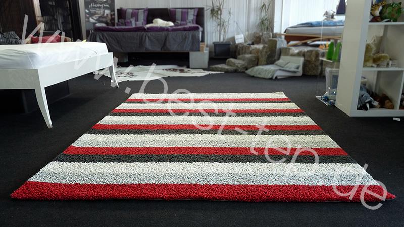 jab anstoetz shop jab anstoetz spotline lane teppich 7363 999 online kaufen. Black Bedroom Furniture Sets. Home Design Ideas