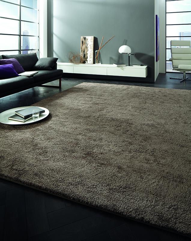 jab anstoetz shop jab anstoetz charmy teppich 3587 094 fenstergrau online kaufen. Black Bedroom Furniture Sets. Home Design Ideas